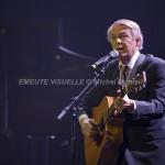 TOUS ENSEMBLE CASINO DE PARIS 20155