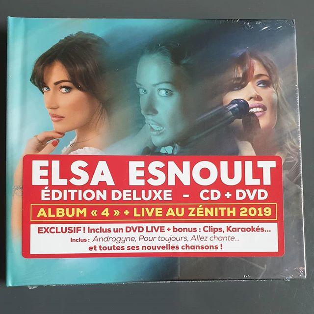 ELSA ESNOULT 4 (2)