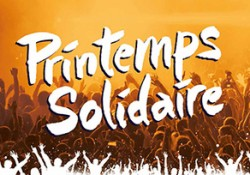 printemps solidaire BIS