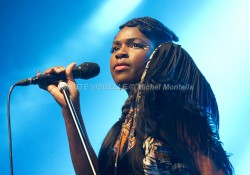 IBIBIO SOUND MACHINE ENO WILLIAMS