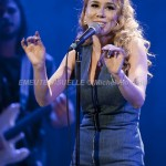 HALEY REINHART