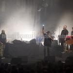 DE LA SOUL à Jazz à la Villette 2017