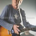 JACQUES HIGELIN concert des 70 ans Zénith Paris