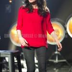 OLIVIA RUIZ Concert Soyons des Heroines 2018