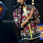IMANY Concert Soyons des Heroines 2018