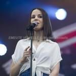 MARINA KAYE au RFM Music Show 2017