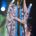 NOLWENN LEROY au RFM Music Show 2017