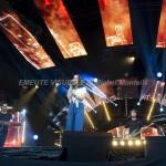 MARINA KAYE RFM Music Show 2017