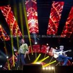 IMANY RFM Music Show 2017