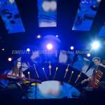 JASMINE TOMPSON RFM Music Show 2017