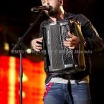CLAUDIO CAPEO RFM Music Show 2017