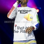 N.E.R.D PHARRELL WILLIAMS Paris Summer Jam 2018