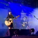 ANGUS et JULIA STONE Fnac Live 2018