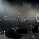 DANI au Festival de Marne 2018