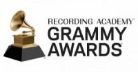 Grammy-Awards-2019