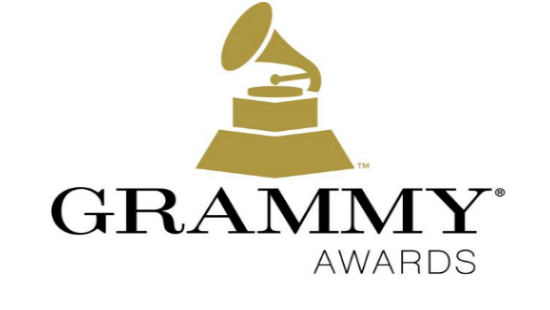 The Grammys 2019