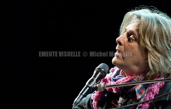 NILDA FERNANDEZ  (1957 - 2019)