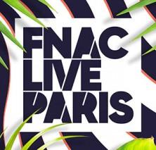 emeute visuelle fnac live 2019