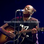ALA.NI Festival Jazz à la Villette 2019