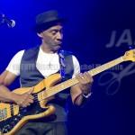MARCUS MILLER  Jazz à la Villette 2019