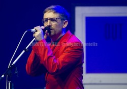 THE DIVINE COMEDY Pleyel Paris 2019
