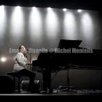 NACH Festival de Marne 2019