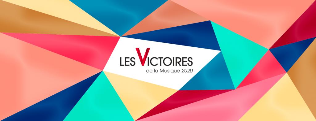 victoires 2020 emeute visuelle
