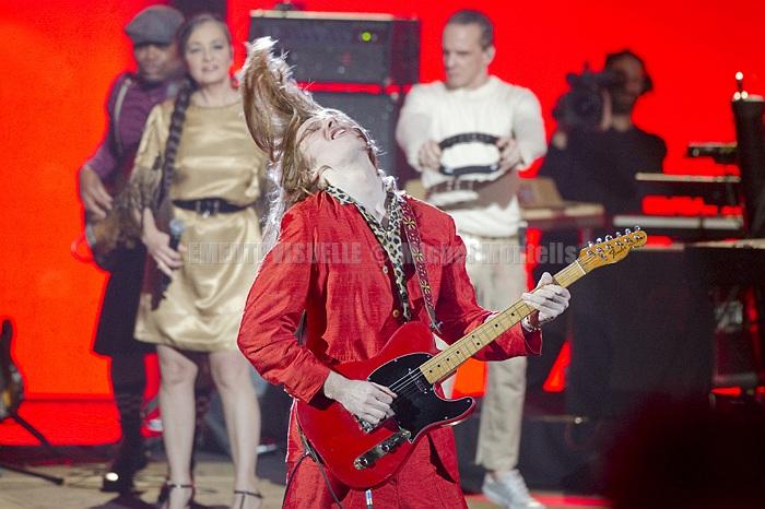 RAOUL CHICHIN Victoires de la Musique 2020