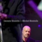BOJAN Z Jazz à la Villette 2020