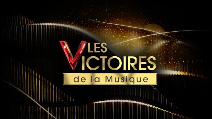 Victoires de la Musique 2021 EMEUTE VISUELLE