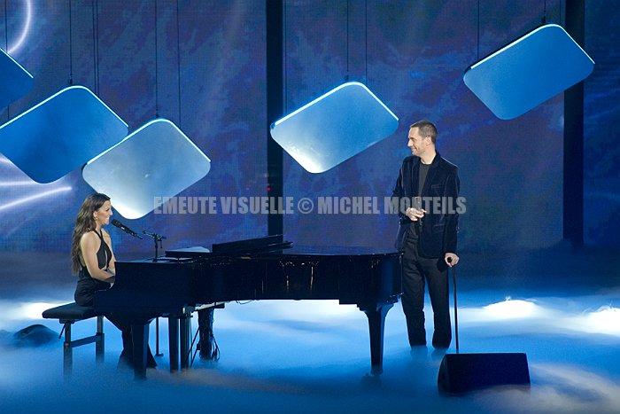 GRAND CORPS MALADE Victoires de la Musique 2021